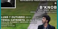 Concertos-na-catrineta-central-folque