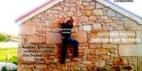 Edicion fachada nou nou catrineta santiago